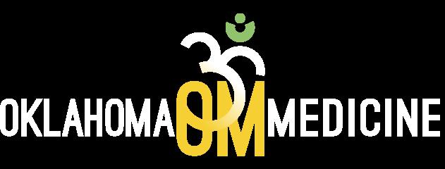 Oklahoma Medicine