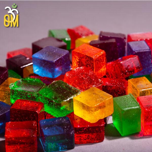 Sugar-Free Jollys